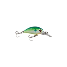 MICRO LIGHT MINI CRANK BAIT