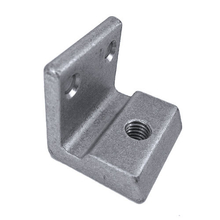 Driftmaster Lil Pro Side Mount Base (213-B)